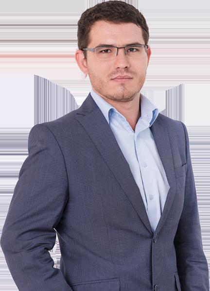 Профессиональная консультация юриста по ипотеке