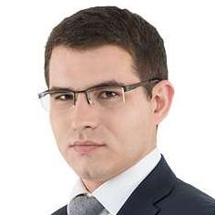 Николай Коханов
