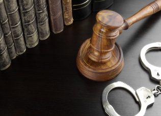 advokat-po-161-uk2