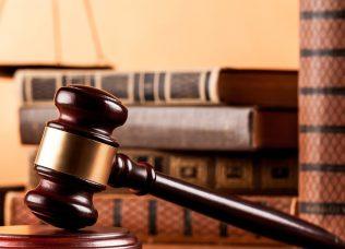 advokat-po-161-uk3