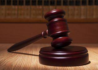advokat-po-161-uk4