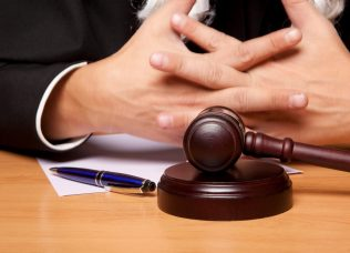 advokat-po-161-uk5
