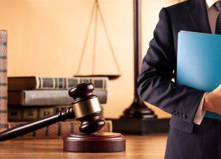 advokat-po-st-264-uk1