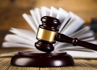 advokat-po-st-264-uk2