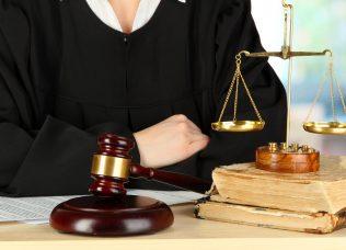 advokat-po-st-264-uk3