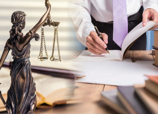 advokat-po-st-264-uk4