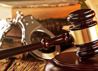 advokat-po-ugolovnym-delam-dtp1