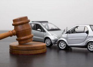 advokat-po-ugolovnym-delam-dtp2