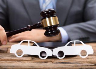 advokat-po-ugolovnym-delam-dtp3