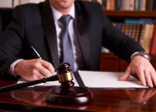 advokat-po-ugolovnym-delam-dtp4