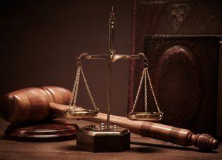advokat-po-ugolovnym-delam-dtp5