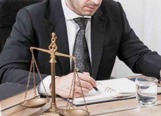 advokat-po-ugolovnym-ekonomicheskim-delam-moskva1