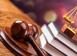 advokat-po-ugolovnym-ekonomicheskim-delam-moskva3