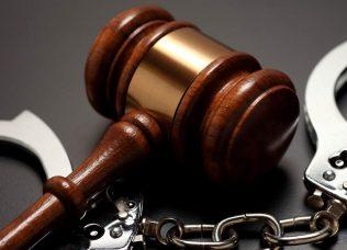 advokat-po-ugolovnym-ekonomicheskim-delam-moskva5