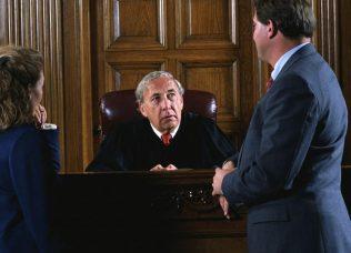 predstavitelstvo-v-arbitrazhnom-sude1