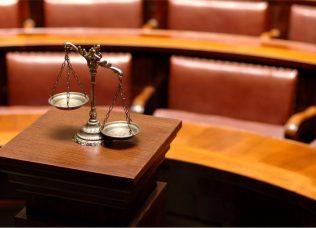 predstavitelstvo-v-arbitrazhnom-sude2