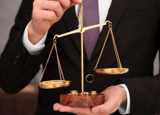 predstavitelstvo-v-arbitrazhnom-sude3