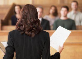 predstavitelstvo-v-arbitrazhnom-sude5